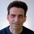 DocPointer_Karsten Meier