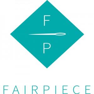 Fairepiece
