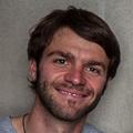 Sentibar_Dr. Tobias Pfaff
