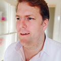 Sentibar_Dr. Ulrich Schoof
