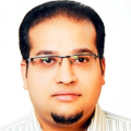 Sentibar_Fahad Siddiqui