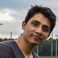 Sentibar_Muneeb Ahmad