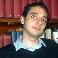 SunnyRev_Aristide Giuliano
