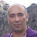 Tactics_Zisis Tsiropoulos