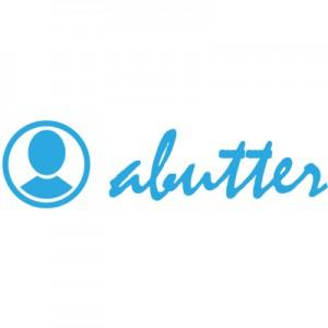 abutter2