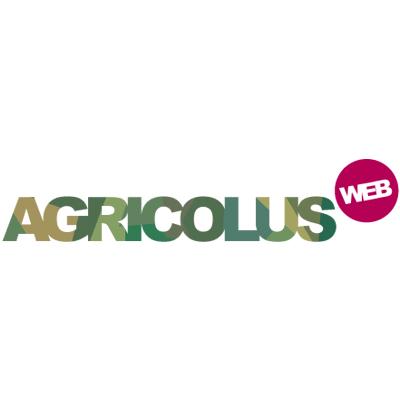 agricolous
