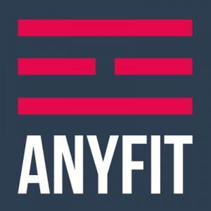 anyfit