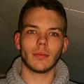 biig_Marcel Seliger