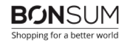 bonsun-logo
