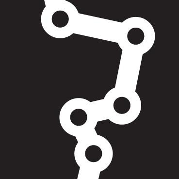 cardnanny-logo