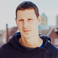 <b>Daniel Kirsch</b> - datalook_Daniel-Kirsch
