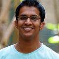 datalook_Sushant Chavan