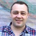 eTest_Yevgen Umantsev