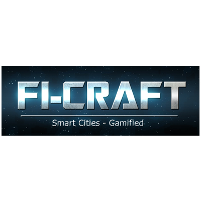 fiCraft