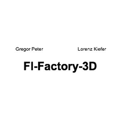 fiFactory