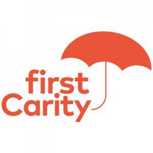 firstCarity