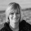 firstcarity_Dr. Karin Steinhage