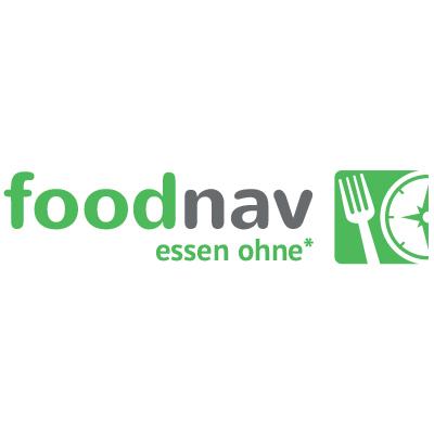 foodnav-400er-quadrat
