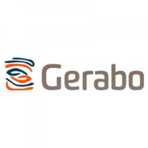 gerabo