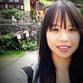 hiapp_Xiaofen Peng