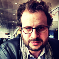 ibaround_Antoine Heftler