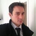 ibaround_Hugo Guerineau
