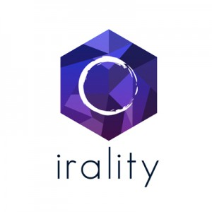 iralty