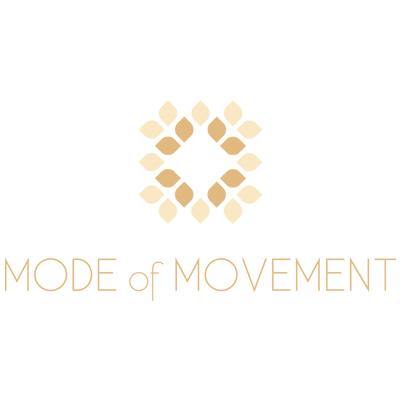 modeofmovement