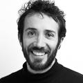 moovup_Massimiliano Curto