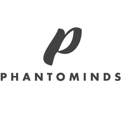 phantominds