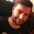 protector_Aleksandar Stojanović