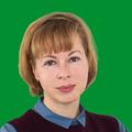 reshin_Anja Künzel