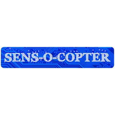 sensocopter