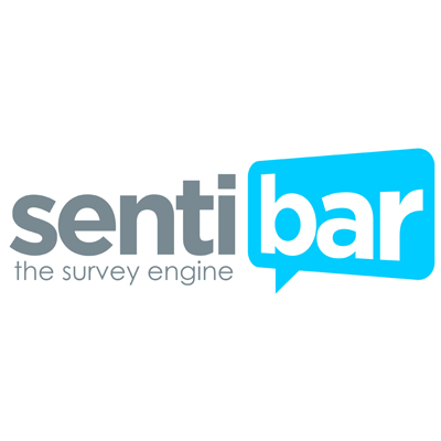 sentibar