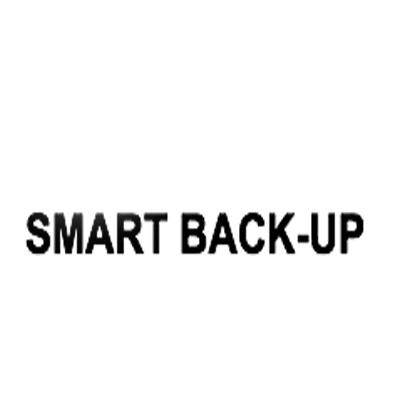 smartbackup
