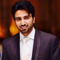 smartbackup_Jawad Munir
