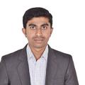 smartbackup_Sunil Kallur