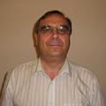 smartplace_Alexander Chikalanov