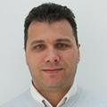 smartplace_Boyan Zahariev