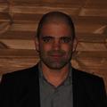 smartplace_Ventsislav Nikolov