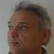 smartroad_Jan Willem Smeenk