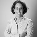 swopit_Dr. Sabine Tabrizi