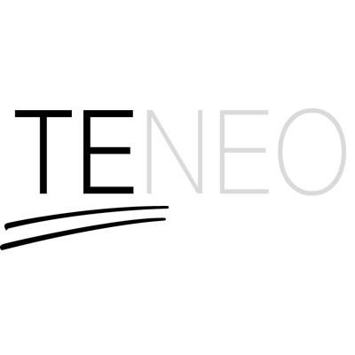 teneo