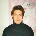 teneo_Simon Kufeld