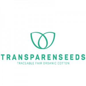 transparenseed