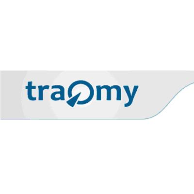 traqmy