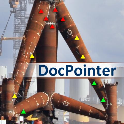 tripod_docpointer_dei_gmbh_04
