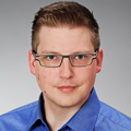 tybo_Philipp Eder