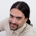 tybo_Raul Pinto
