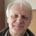 wep_Petar Goranov